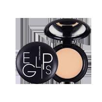 Phấn phủ Eglips Blur Powder Pact cho khả năng che phủ cao