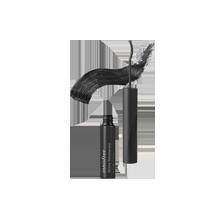 Mascara Innisfree Skinny Microcara chính hãng nổi tiếng Hàn Quốc