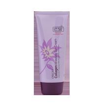 Kem chống nắng Cellio bảo vệ da