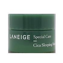 Mặt nạ ngủ Laneige chăm sóc da tốt nhất