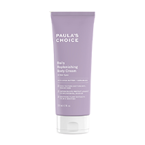 Paula's Choice Daily Replenishing Body Cream