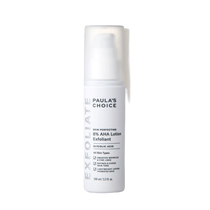 Paula's Choice Skin Perfecting 8% AHA Lotion ngăn ngừa mụn