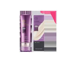 Power Perfection BB Cream đem đến khả năng che khuyết điểm tuyệt vời