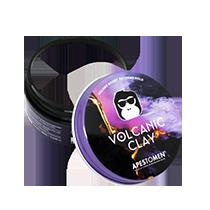 Sáp vuốt tóc Volcanic Clay