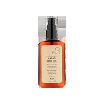 Tinh dầu dưỡng tóc Raip R3 Argan Hair Oil giúp cấp ẩm và làm mượt tóc