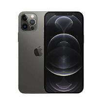 iPhone 12 Pro Max chính hãng