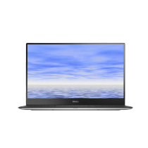 Laptop Dell XPS 13 9360 uy tín
