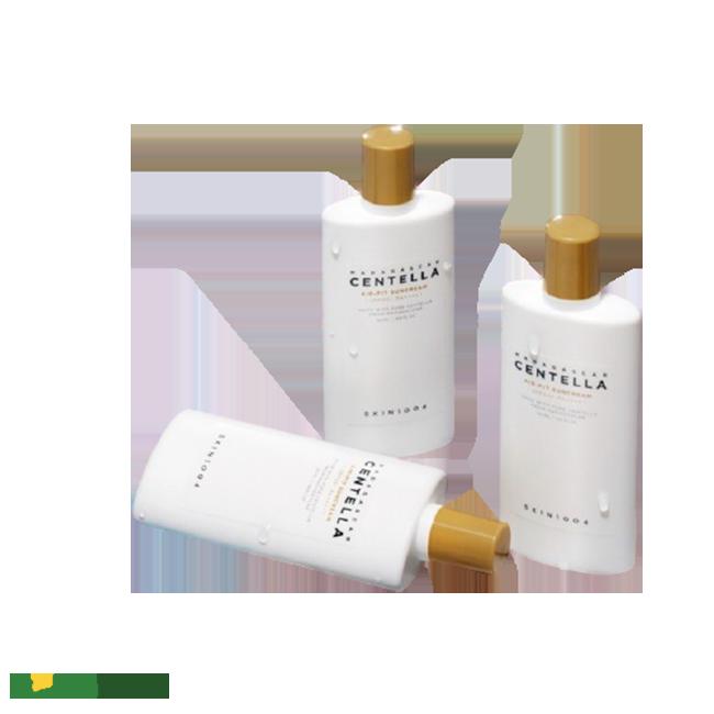 Kem chống nắng Skin1004 Madagascar Centella Air-Fit Sun Cream tốt nhất