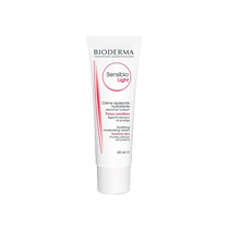 Kem dưỡng ẩm Bioderma giúp tái tạo và cung cấp độ ẩm hiệu quả cho làn da
