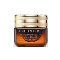 Kem mắt Estee Lauder cho vùng da mắt mịn màng, căng mịn hơn