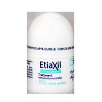 Lăn khử mùi Etiaxil chất lượng chính hãng