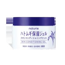 Naturie Skin Conditioning Gel dưỡng ẩm da mặt chính hãng của Nhật