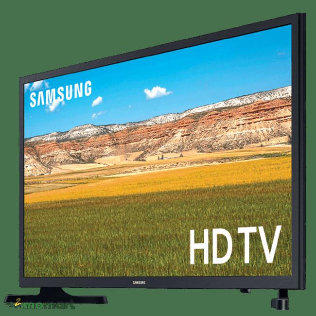 Smart Tivi Samsung 32 inch UA32T4500 gốc nghiêng