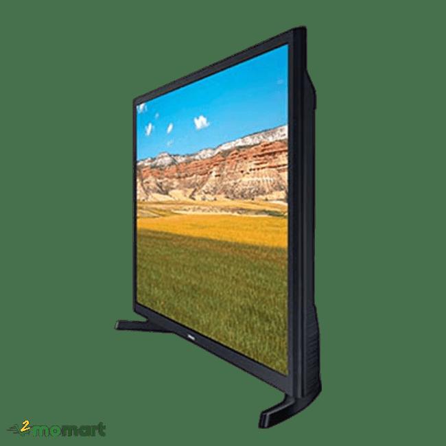 Smart Tivi Samsung 32 inch UA32T4500 có bề mỏng