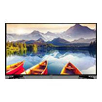 Smart Tivi Samsung 43 inch UA43R6000 giúp bạn xem phim ảnh sống động hơn