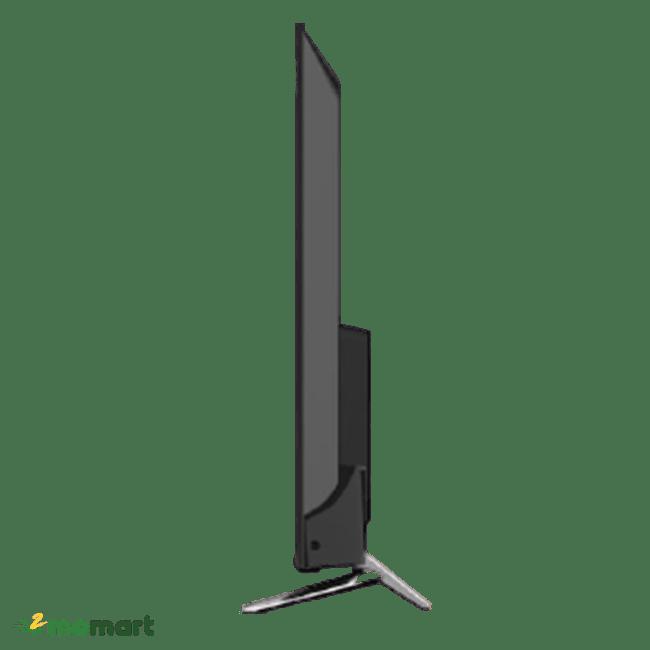 Smart Tivi Skyworth 43 inch 43TB5000 siêu mỏng