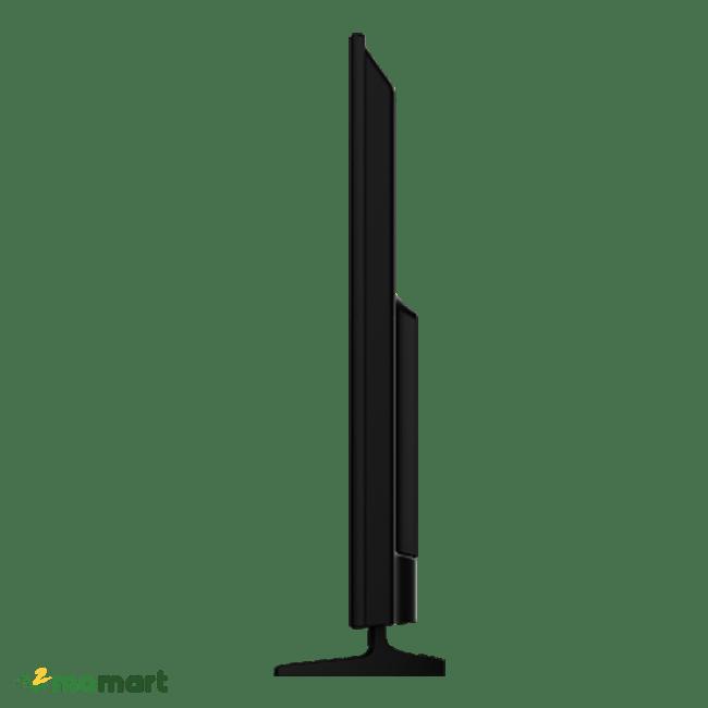 Smart Tivi Skyworth 43 inch 43W710 độ mỏng