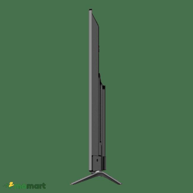 Smart Tivi Skyworth 32 inch 32S810 siêu mỏng