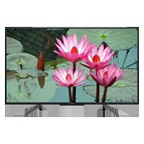 Smart Tivi Sony 43 inch KDL-43W660G cho hình ảnh khá ấn tượng
