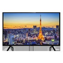 Smart Tivi TCL 32 inch L32S62T đem lại hình ảnh sắc nét và hiệu ứng âm thanh sống động