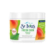 Tẩy tế bào chết Body St.Ives có mức giá bình dân và sử dụng hiệu quả cao