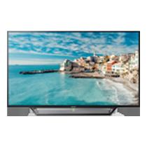 Tivi Sony 40 inch KDL-40W650D đem lại chất lượng vượt trội khi xem truyền hình