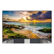 Tivi Sony 4K 55 inch KD-55X7000G giúp bạn thao tác tiện lợi và thông minh khi xem phim ảnh
