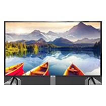 Tivi TCL 40S6500 giúp bạn thư giãn và thoải mái với nhiều tính năng tích hợp hiện đại
