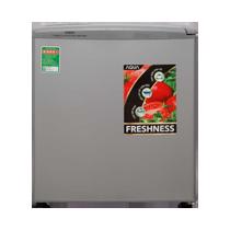 Tủ Lạnh Aqua AQR-55ER (SS)
