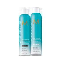 Dầu gội khô Moroccanoil Dry Shampoo tạo độ phồng tự nhiên