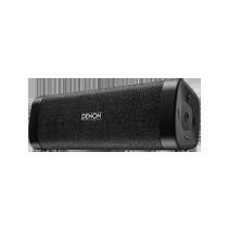 Loa Bluetooth Denon Envaya DSB-250BT được nhiều người tin dùng