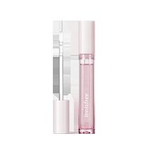 Innisfree Plumping Lip Glow