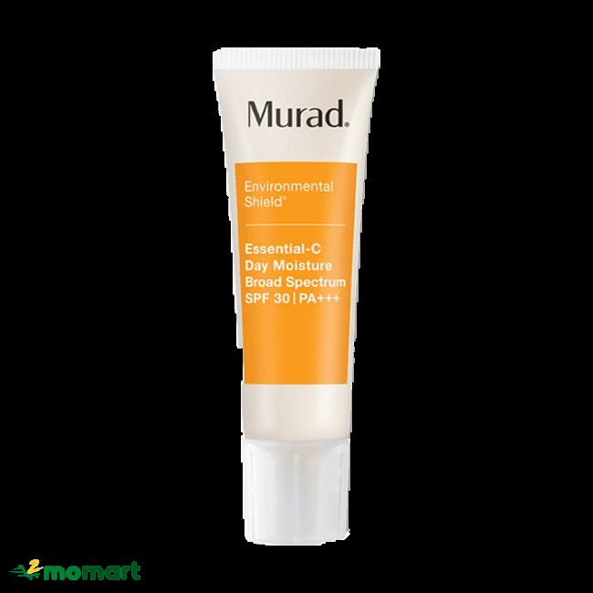 Kem chống nắng Murad chất lượng tốt