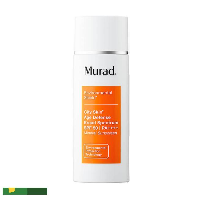 Kem chống nắng Murad chính hãng