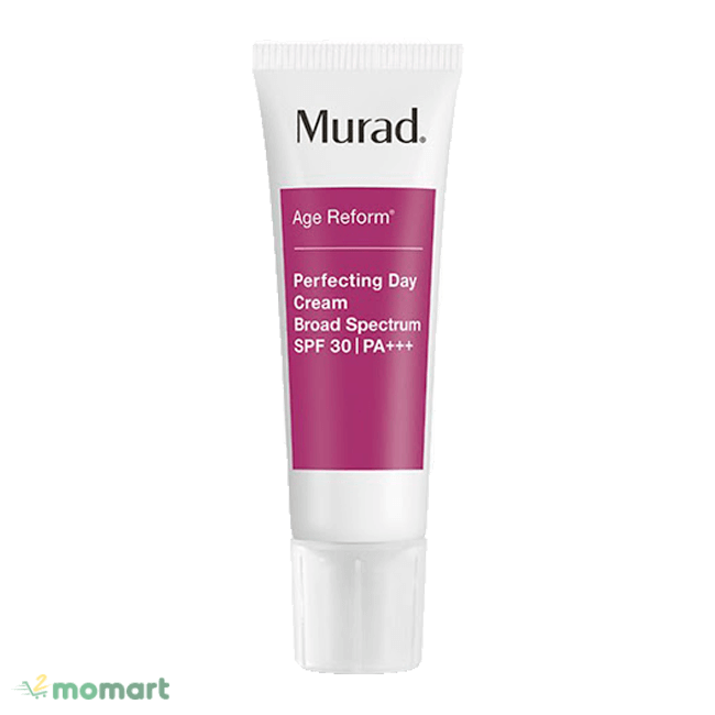 Kem chống nắng Murad cho da khỏe mạnh