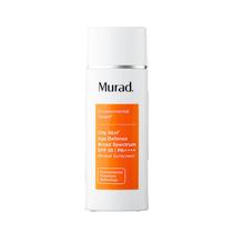 Kem chống nắng Murad cho mọi loại da