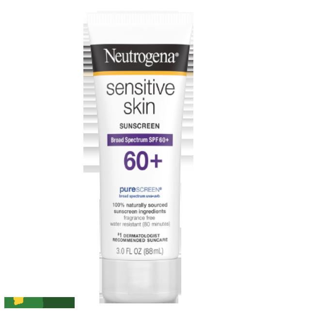 Kem chống nắng Neutrogena cao cấp, chính hãng