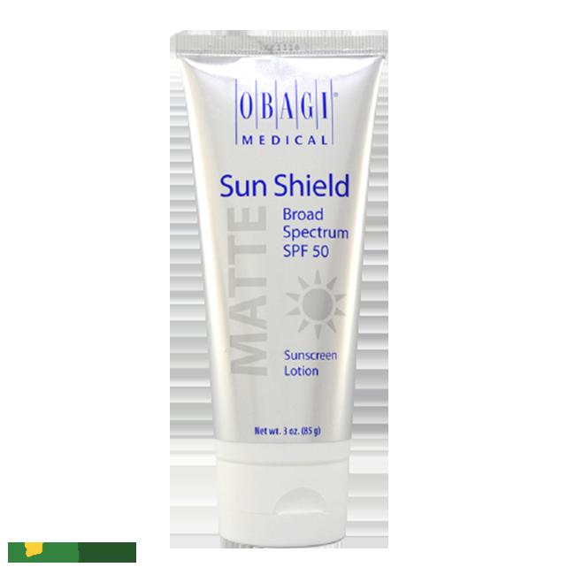 Kem chống nắng Obagi Sun Shield chính hãng