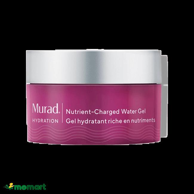 Kem dưỡng ẩm Murad tốt cho da