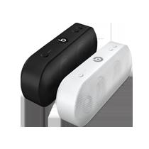 Loa Bluetooth Beats Pill Plus có hiệu suất âm thanh chất lượng tốt