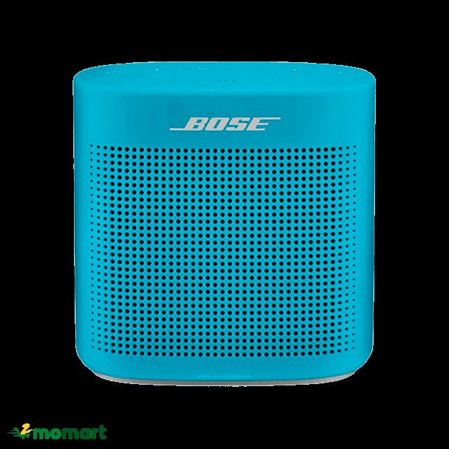 Loa Bluetooth Bose Soundlink chính hãng