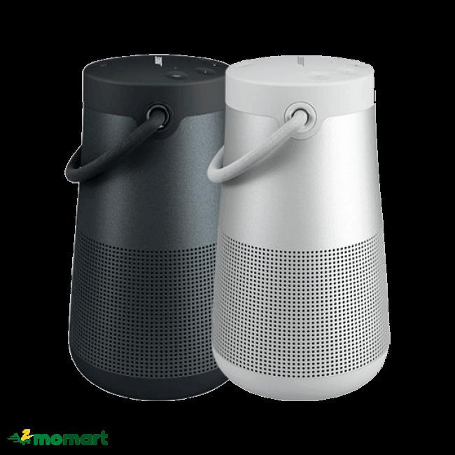 Loa Bluetooth Bose Soundlink thiết kế đỉnh cao