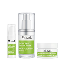 Murad Retinol Tri Active Technology