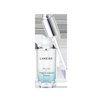 Serum Laneige giúp da mềm mịn và sáng khỏe hơn