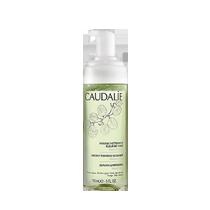 Sữa rửa mặt Caudalie giúp loại bỏ bụi bẩn và bã nhờn cho da nhanh chóng