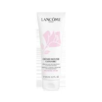 Sữa rửa mặt Lancome có chiết xuất lành tính cho da