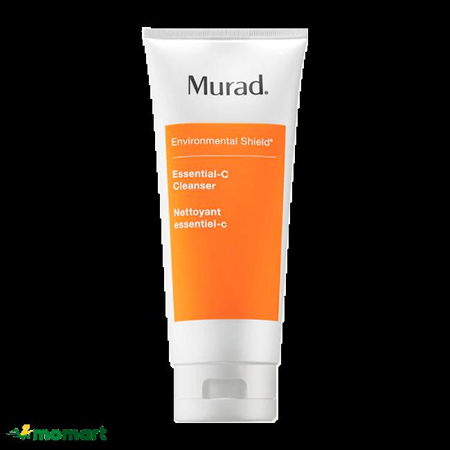 Sữa rửa mặt Murad cao cấp