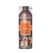 Sữa tắm Tesori được nhiều người chọn dùng suốt nhiều năm