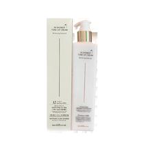Medifferent In Shower Tone Up Cream cấp ẩm và làm mềm da
