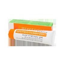 Thuốc trị sẹo Strataderm bảo vệ sẹo khỏi tác nhân xấu
